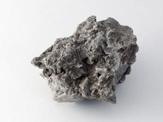 muzej-dinamicheskoj-geologii-800x450