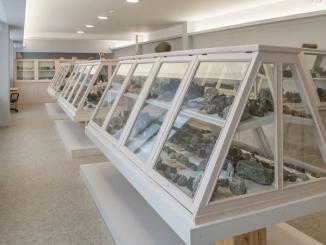 geologicheskij-muzej-800x450