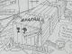 mashina-v-podvale-800x450